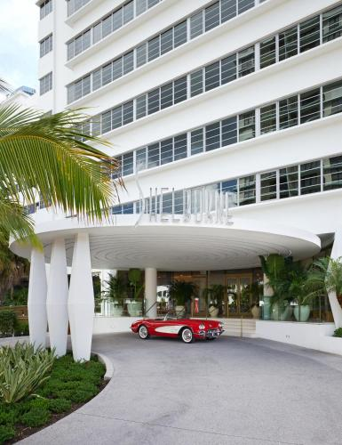 Picture of Shelborne Wyndham Grand South Beach