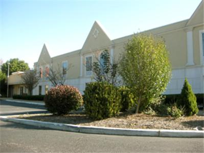 Photo of Best Western Rockaway Hotel Hotel Bed and Breakfast Accommodation in Rockaway New Jersey