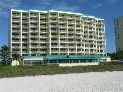 Photo of The Apollo on Marco Island