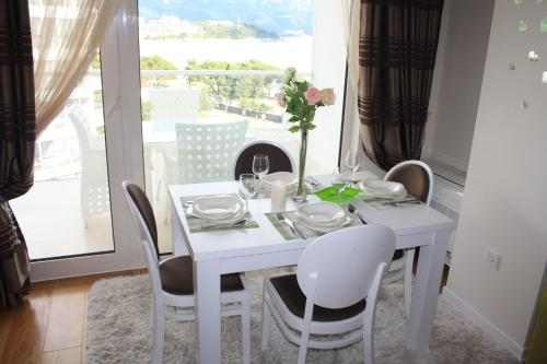 Luxury Apartman in Tre Canne