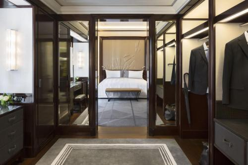 Hotel The Peninsula Paris, Paris, Frankreich, picture 35