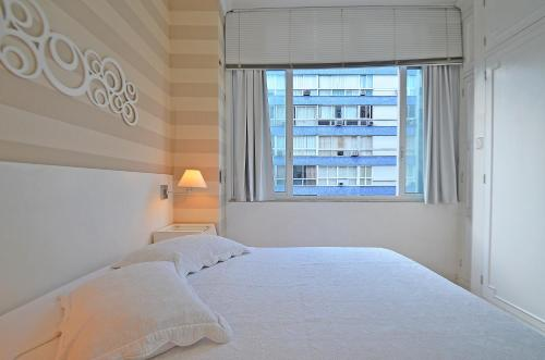 Luxury Apartments Copacabana Photo