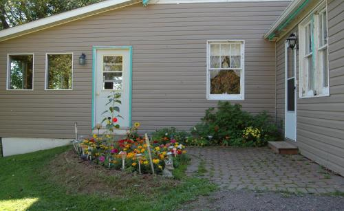 North Rustico Bed and Breakfast Photo