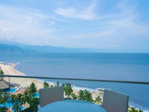Unlimited Luxury Villas Puerto Vallarta Photo