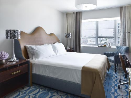 Shelborne Wyndham Grand South Beach Photo