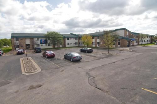 Motel 6 Minneapolis South - Lakeville Photo