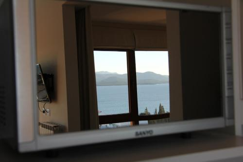 Apartment Alto Bariloche Photo