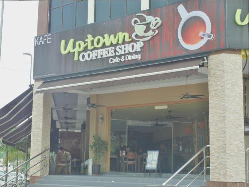 Uptown Imperial photo 2