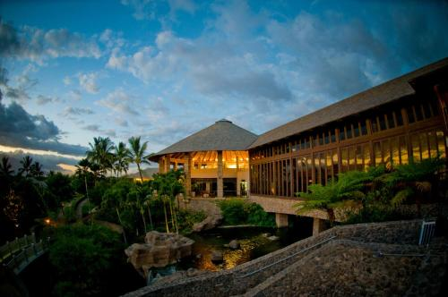 Hotel Wailea, Relais & Chateaux Photo