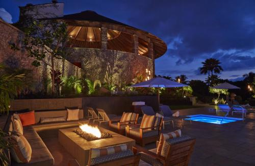 Photo of Hotel Wailea, Relais & Chateaux hotel in Wailea