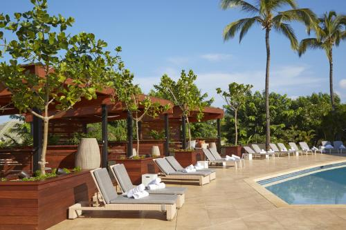 Hotel Wailea , Hawaii, USA, picture 33