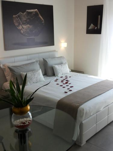 #appartamentoBetil House - Design ApartmentCagliari