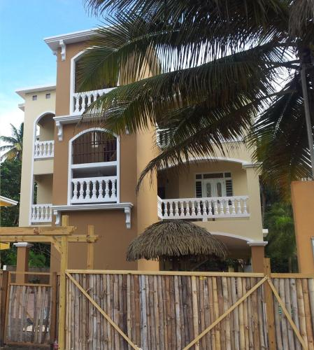 Find cheap Hotels in Puerto Rico