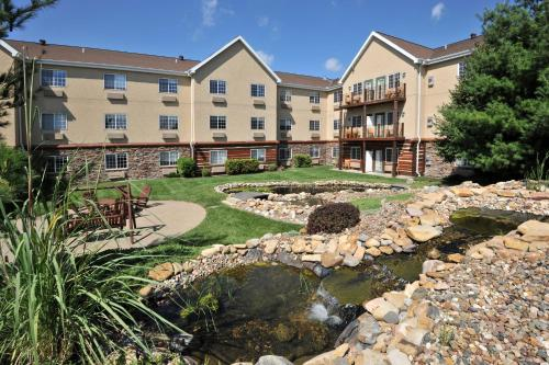 Stoney Creek Hotel & Conference Center - St. Joseph Photo