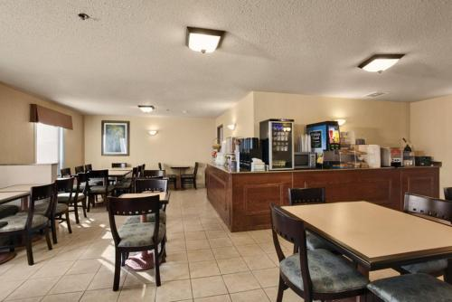 Quality & Inn Suites Yorkton Photo