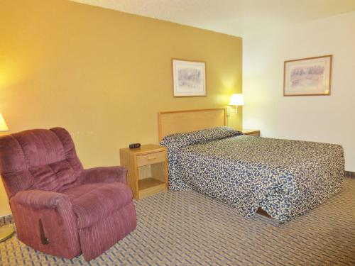 Americas Best Value Inn- Hibbing Photo