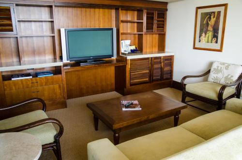 The Royal Lahaina Resort - Lahaina, HI 96761