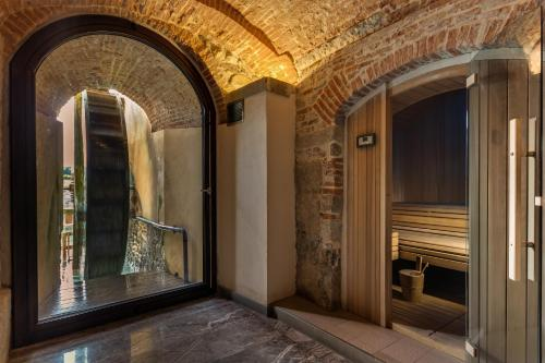 Hotel Mulino Di Firenze photo 14
