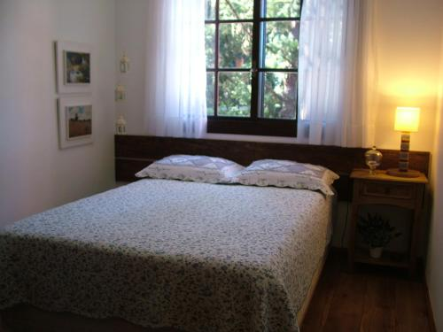 Apartamento Knorrville Photo