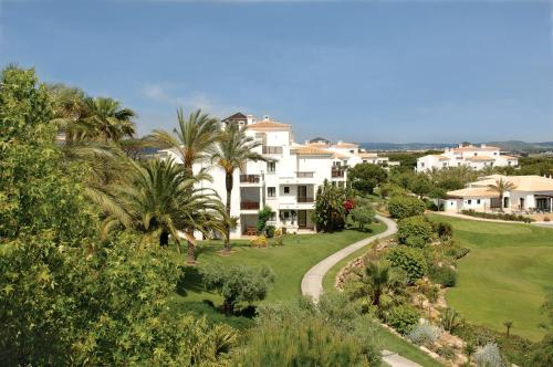 Foto de Pine Cliffs Village & Golf Suites