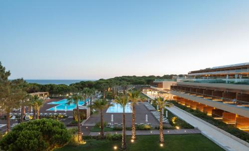holidays algarve vacations Albufeira EPIC SANA Algarve Hotel