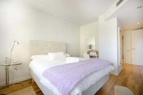 You Stylish Paseo de Gracia Apartments photo 27