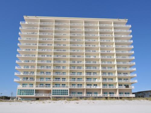 Picture of Crystal Shores East & West by Wyndham Vacation Rentals
