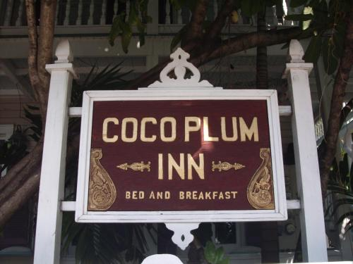 Coco Plum Inn Photo