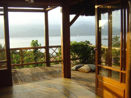 Holiday home Ilhabela Photo