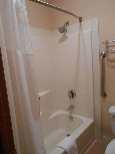 Quality Inn Tulalip - Marysville Photo