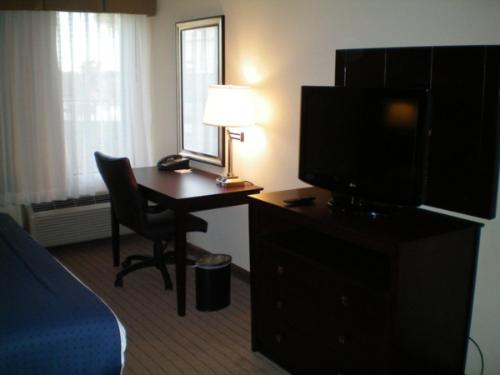 Holiday Inn Hotel Bedford DFW Airport Area Photo