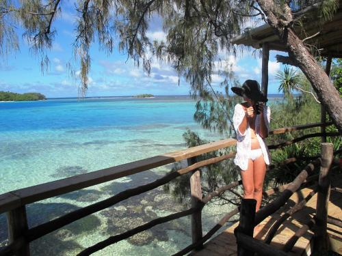 https://www.booking.com/hotel/to/the-beach-house-tonga.en.html?aid=1728672