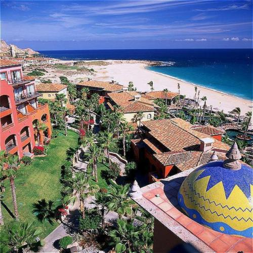 Suites at Hacienda Del Mar Los Cabos Photo