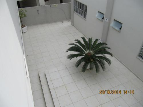 Ilha Norte Apart Hotel Photo
