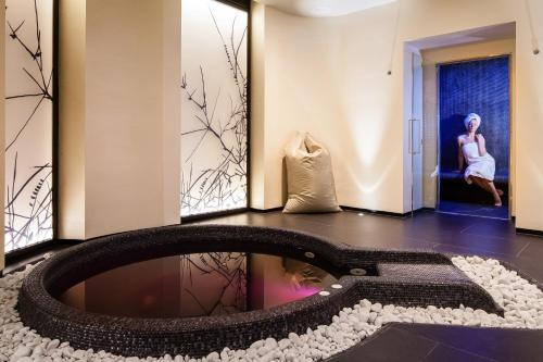 Baglioni Hotel Regina - The Leading Hotels of the World photo 34