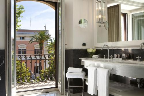 Baglioni Hotel Regina - The Leading Hotels of the World photo 35