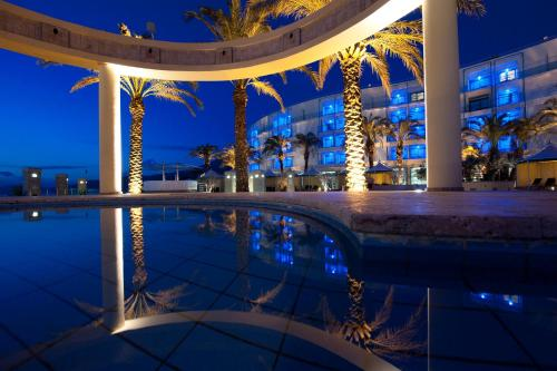club casino hotel greece