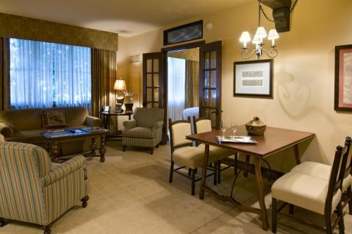 Hotel Granduca Houston photo 28