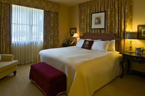 Hotel Granduca Houston photo 32