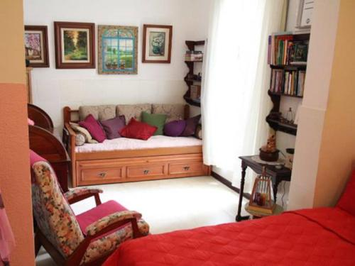 Ganesha Guest Home Photo