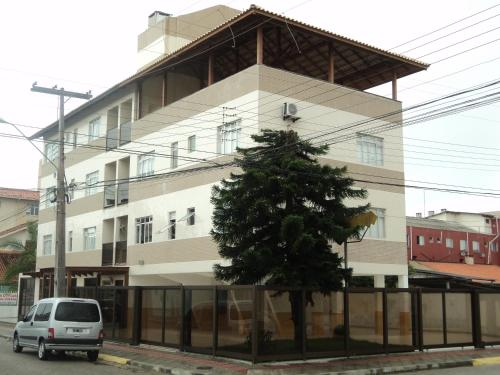 Residencial Nicole Photo