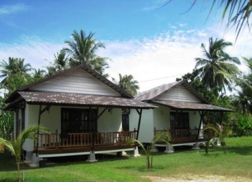 The Bohok Langkawi photo 3