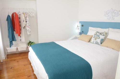 Hotel Apartment Downtown Of Lisbon thumb-4