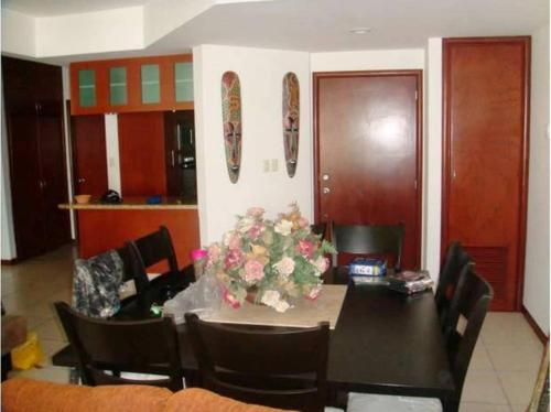Condo Cid Tenerife by Palmera Vacations Photo