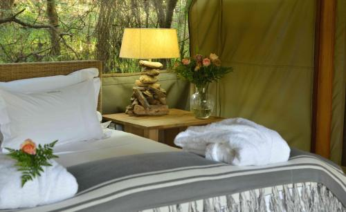 Summerfields Rose Retreat and Spa Photo