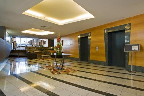 Clarion Suites Gateway photo 16