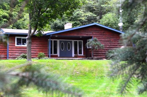 Tranquil Acres Guest House Photo