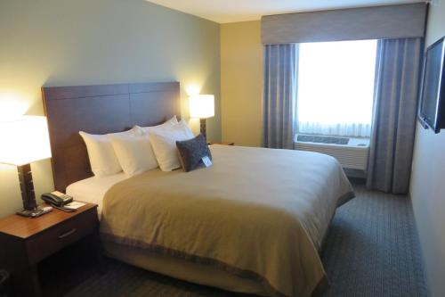 GrandStay Hotel & Suites - Chisago City Photo