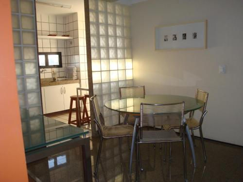Laguna Beach Apartment 1801 Photo