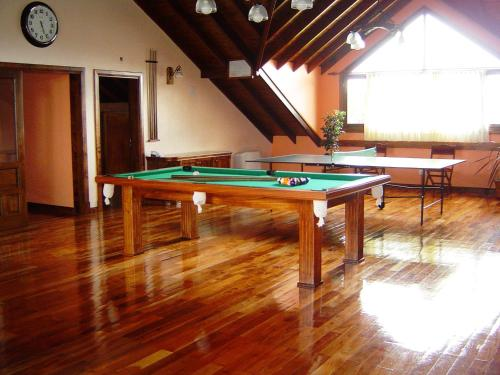 Patagonia Queen Hotel Boutique Photo